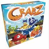 Crabz (Крабы)