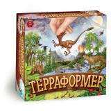 Терраформер (Terraformer)