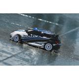 Автомобиль Traxxas LaTrax Rally Racer 1:18 RTR 265 мм 4WD 2,4 ГГц (75054-5 Blue)