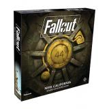 Fallout: New California (Fallout: Новая Калифорния)
