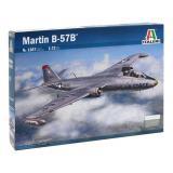 ITA 1387 Самолет Martin B-57B