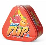 Fast Flip (Фаст флип)