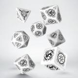Набор кубиков Pathfinder Shattered Star