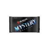 MTG Eng Mystery Booster