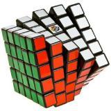 Венгерский Кубик Рубика 5х5