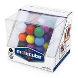 Meffert's Molecube | Молекула куб