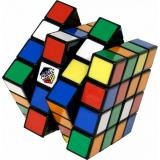 Венгерский Кубик Рубика 4х4х4 (Rubiks Revenge)