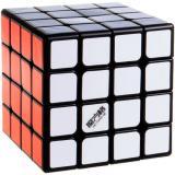 QiYi WuQue 4x4 Black | кубик 4х4х4