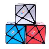 Smart Cube 3х3 Axis цветной в ассортименте