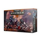 WH40K: KILL TEAM STARTER SET (ENGLISH)