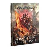 SOUL WARS: WRATH OF THE EVERCHOSEN (ENG)