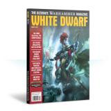WHITE DWARF AUGUST 2019 (ENG)