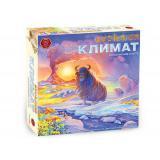 Правильные игры Эволюция Климат (13-03-03) CBGames