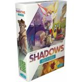 Shadows Amsterdam (Тіні: Амстердам)
