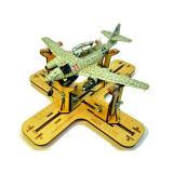 BB-40 Комплект для сборки авиамоделей для масштабов 1:144 – 1:32.