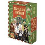 Muravey Games Конфетная Империя (ТК006) CBGames
