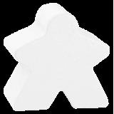 Мипл белый