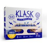 KLASK (Класк) для 2х игроков