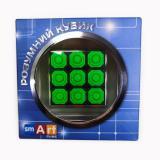 Smart Cube 3х3 для сборки вслепую | Кубик 3х3 блайнд