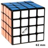 QiYi Thunderclap 4x4 62 mm Black | Тандерклэп 4х4