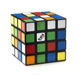 Rubik's Cube 4x4 | Оригинальный кубик Рубика