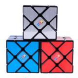 Smart Cube 3х3 Fisher цветной в ассортименте