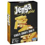 Дженга Голд (Jenga Gold)
