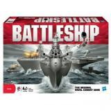 International Toys Trading LTD Морской бой в кейсе (007-44) CBGames