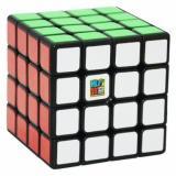 Механічна головоломка MF4s 4x4 black