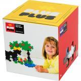 Конструктор Plus-Plus Midi