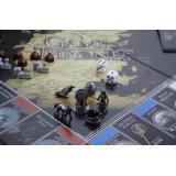 Монополия Игра Престолов коллекционное издание (Monopoly Game of Thrones Collector's Edition)