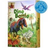 Dino Battle (Дино Батл)