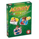 Activity Семейная дорожная версия