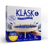 KLASK (Класк) для 4х игроков