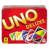 Уно Делюкс (UNO Deluxe)