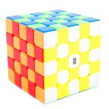 MoYu Aochuang GTS5 5x5 Color | кубик Мою
