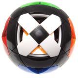 DaYan Rhombic 12 Axic Ball #2 | 6-solid-color