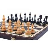 Шахматы Индийские 48 см