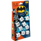 Кубики историй: Бэтмен (Rory's Story Cubes: Batman)