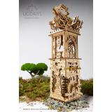 Вежа-аркабаліста