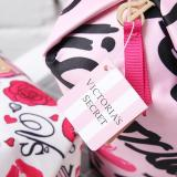 Косметичка Victoria s Secret (Виктория Сикрет) KS1