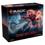 Core Set 2020: Подарочный набор EN
