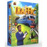 Трафик CBGames
