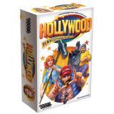 Hobby World Голливуд Режиссёрская версия (915069) CBGames