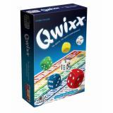 Квикс (Qwixx)