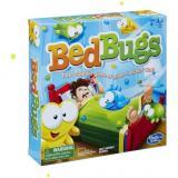 Постельные жуки (Bed Bugs) + ПОДАРОК