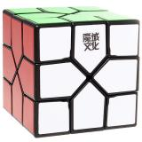 MoYu Redi Cube | Черный