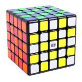 MoYu Aochuang GTS5 5x5 Black | кубик Мою