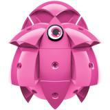Geomag KOR Pantone Pink | Магнитный конструктор Геомаг Кор розовый
