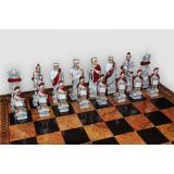 Шахматные Фигуры -